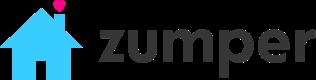 Zumper