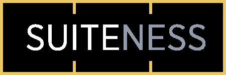 Suiteness logo