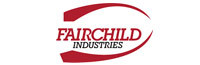 Fairchild Industries