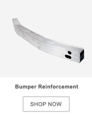 Bumper Reinforcement