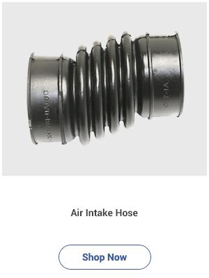 Air Intake Hose